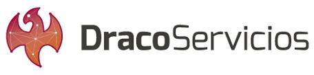 Logo Draco