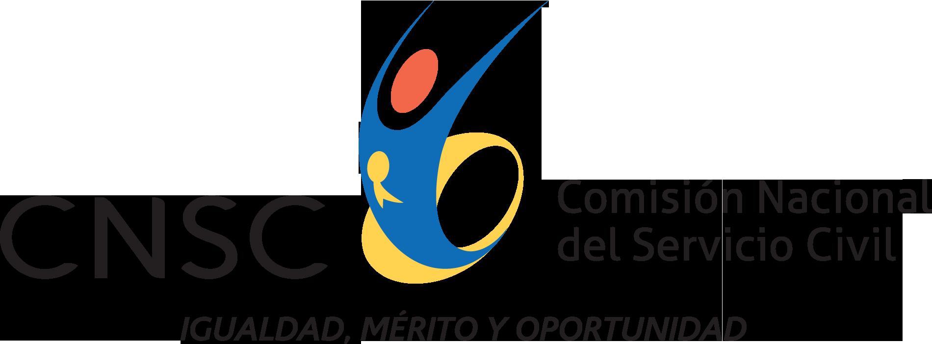 Comision logo